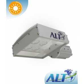 ALTLED Solar T75 Series 72W Streetlight T75 - Streetlight