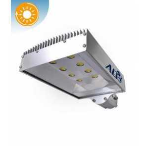 ALTLED Solar T150 Series 145W Streetlight T150 - Streetlight