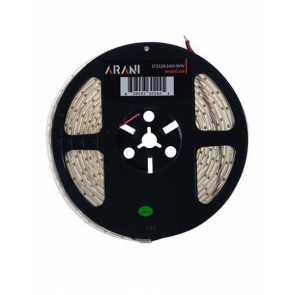 arani_st5050-72w-40k