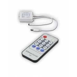 canarm remote control for strip lighting