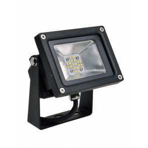 naturaled_led-fxfdl13-50k-bk