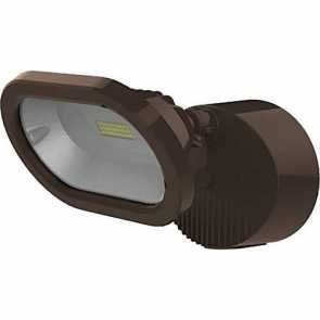 nuvo-lighting_65-091