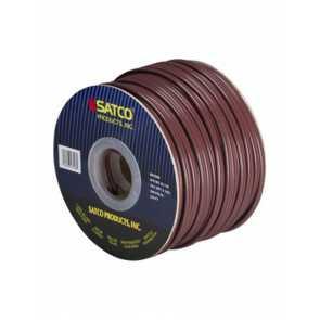 satco_93-128
