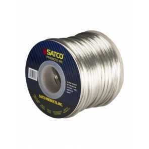 satco_93-138