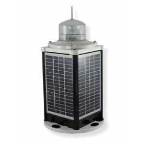 Sealite SL-CGB310-W Class B and C Solar LED Lantern