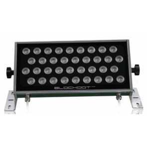 Lumenco Wall Washer Series ST LED 50W