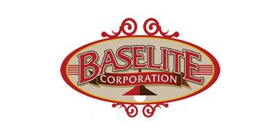 baselight
