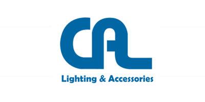 ca lighting