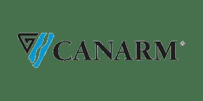 canarm