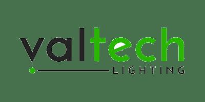 valtech lighting