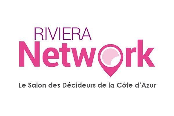 ASD Group présent sur le Salon des Décideurs de la Côte d'Azur