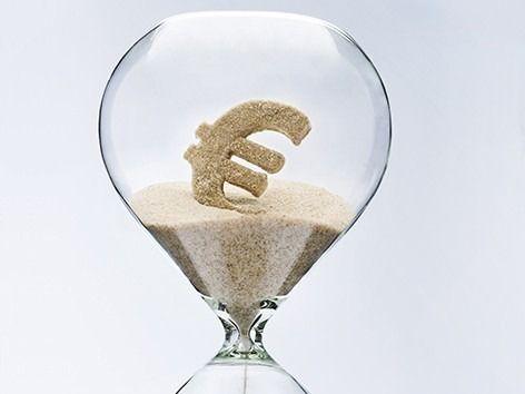 Les demandes de remboursement TVA française peuvent, en principe, être déposées après le délai