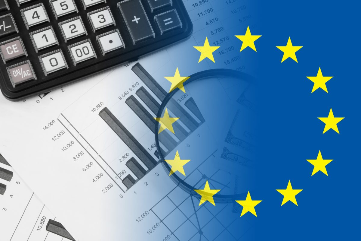 European VAT system awaiting a major reform