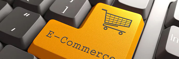 E-commerce & French VAT : obligations for companies outside the EU