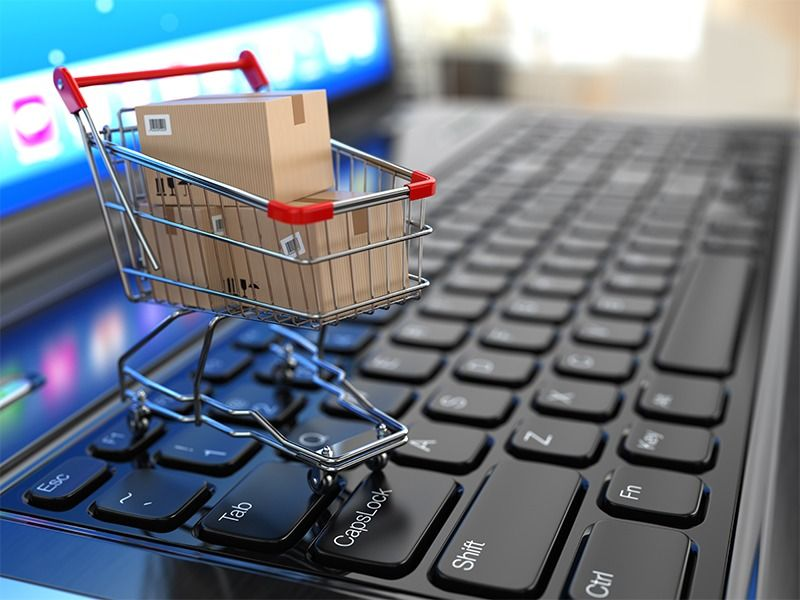 E-commerce platforms responsibility for VAT payments progresses in the EU