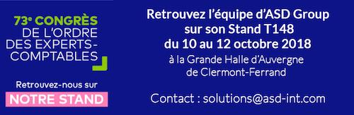 banniere-congres-ok-082018 - ASD