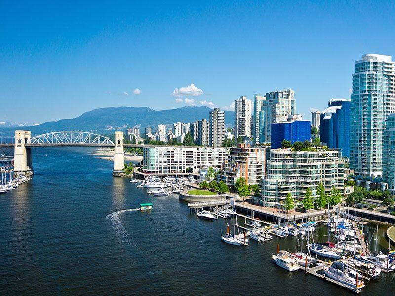 La représentation fiscale au Canada