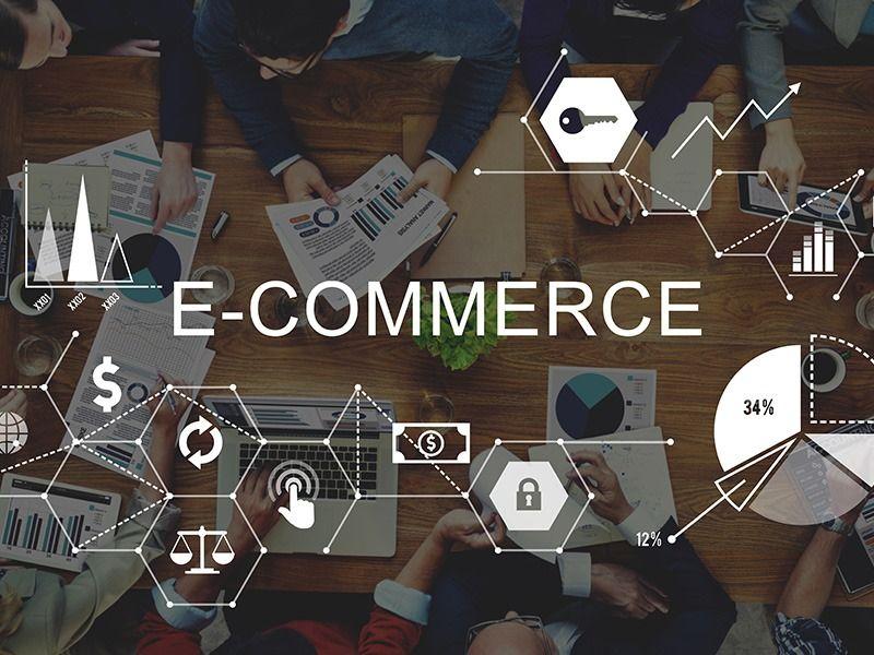 Les nouvelles exigences d'Amazon en matière de numéro de TVA intracommunautaire