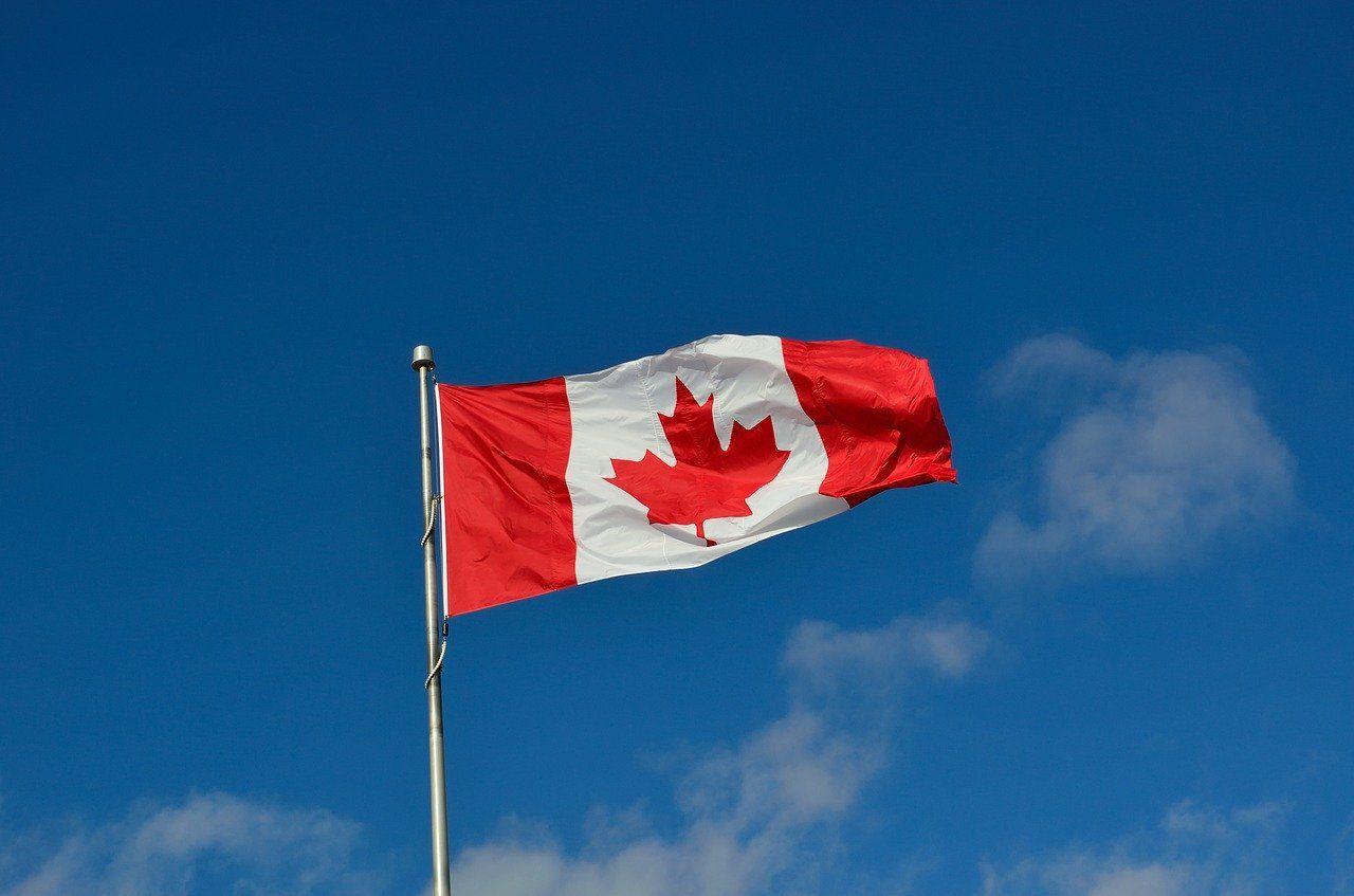 Nouvelle réglementation en matière de droit fiscal au Canada