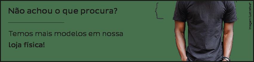 Banner Calça