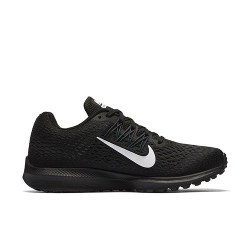 5f4e7e30b8 Tênis Nike Zoom Winflo 5 Feminino - Loja Korrer - Especializada em ...