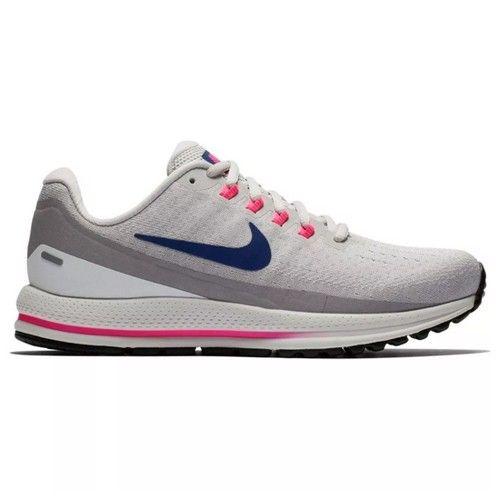 5c6327f723 Tênis Nike Air Zoom Vomero 13 Feminino - Loja Korrer - Especializada ...
