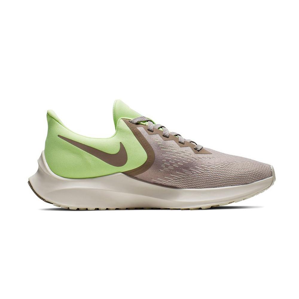Tênis Nike Air Zoom Winflo 6 Feminino