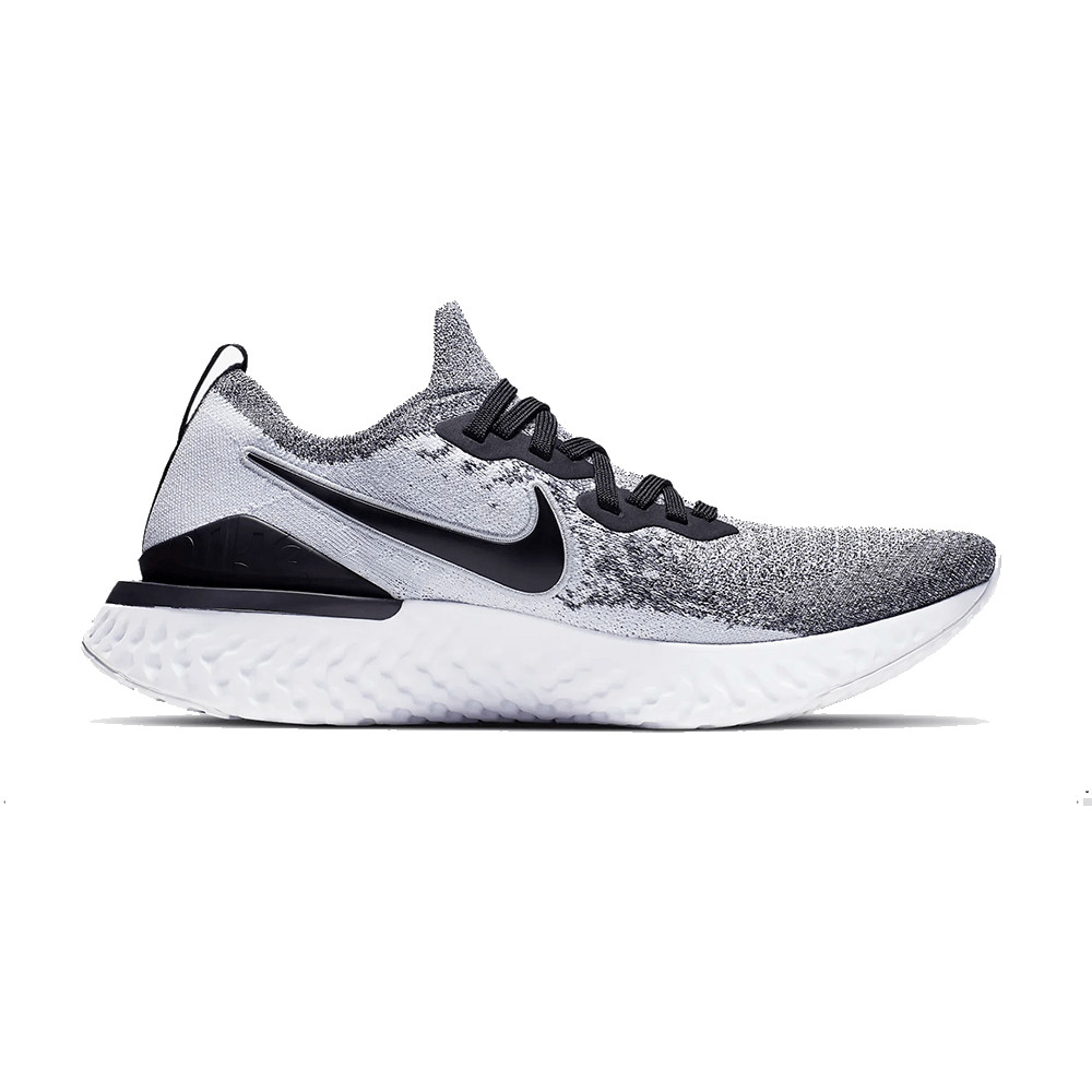 Tênis Nike Epic React Flyknit 2 Masculino