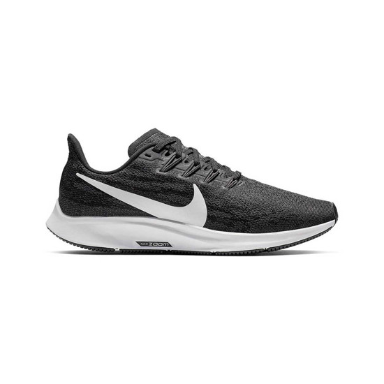 Tênis Nike Air Zoom Pegasus 36 Feminino