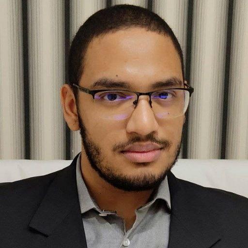 Bernardo Rosa