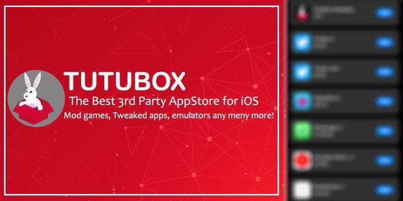 tutubox download