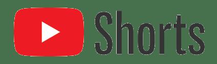Youtube shorts apk