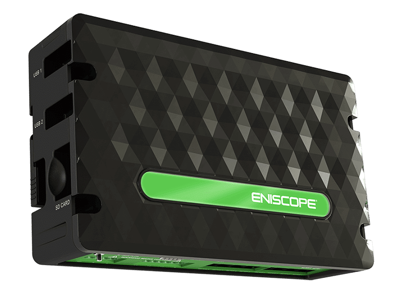 eniscope product render