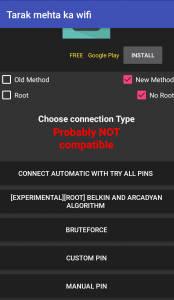 wifi hack app
