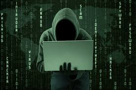 become a hacker
