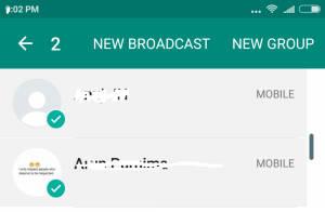 screenshot_2016-09-17-21-02-03_com-whatsapp