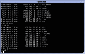 version_7_unix_simh_pdp11_emulation_dmr