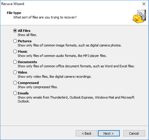 file-type