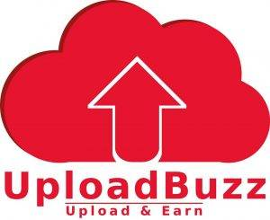 pay per download sites