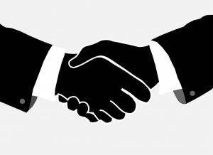 handshake 220233 960 720