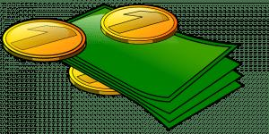 money 307192 960 720