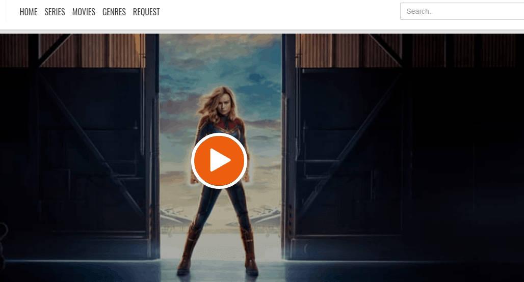 captain marvel movie watch online