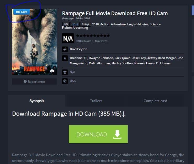 foumovies movie download