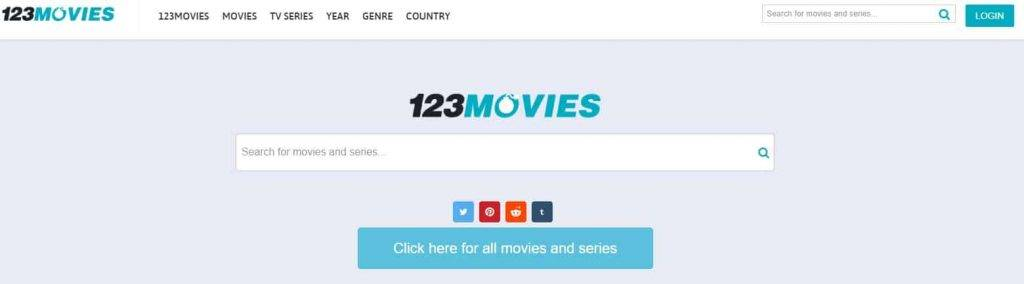 123Movies alternative to hdeyropix