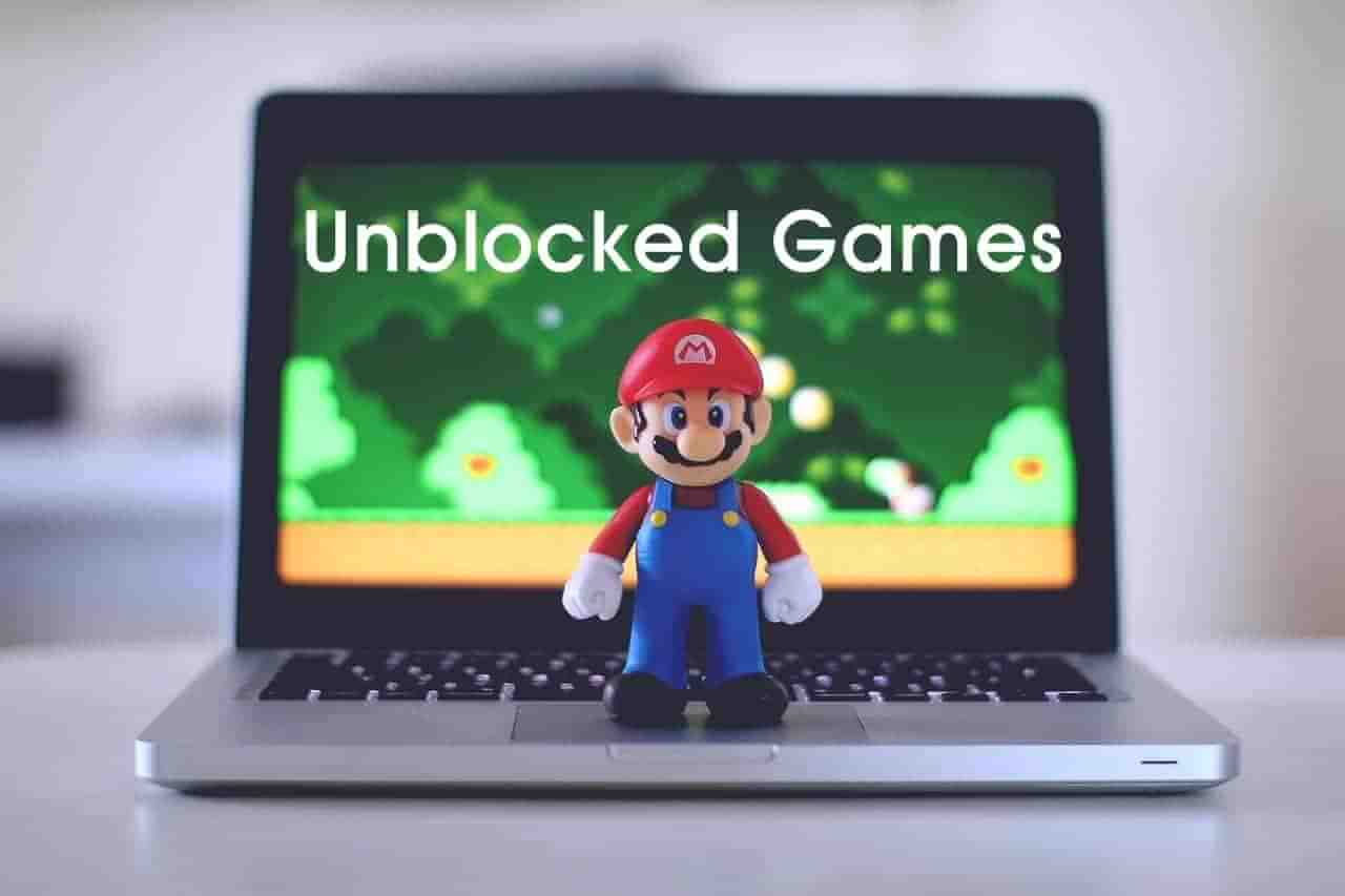 unblocked games 66
