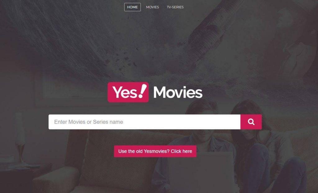 yesmovies | pubfilm alternative