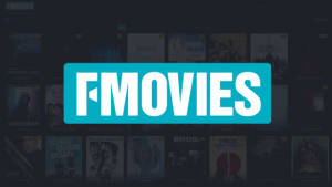 fmovies - cyro se alternative