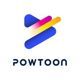 PowToon Slides - Free and paid prezi alternative