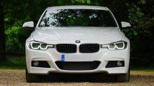 bmw car photo download