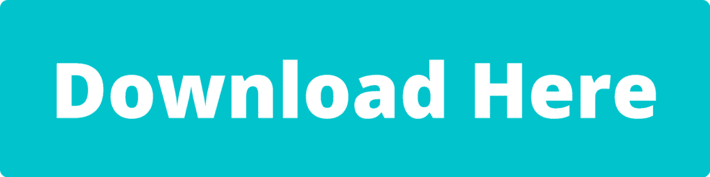 Download emmulator